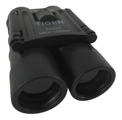 Binóculo Tiger 10x25mm  Echolife