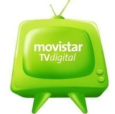 Consultas Para Decodificadores Movistar Tv