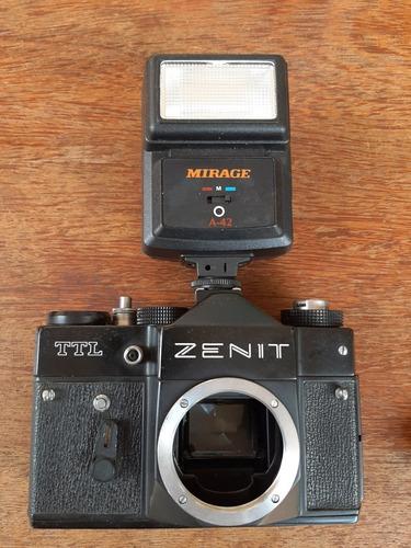 Zenit Tdo Para Decoração Cenografia