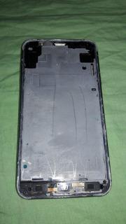 Celular Samsung J7 J700mds Com Defeito ( Leia ).