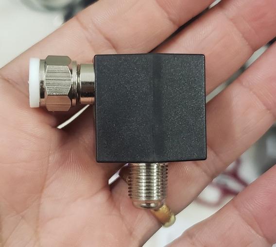 Adaptador L Emenda Antena Samsung