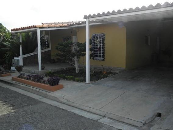 Casa En Venta Ciudad Alianza Pt 20-1619