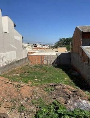 Imagem 1 de 3 de Terreno À Venda, 300 M² Por R$ 190.800,00 - Jardim Maria Helena - Nova Odessa/sp - Te1325