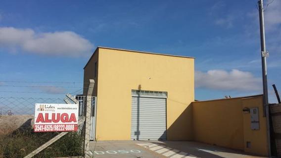 Comercial Salão Comercial - 928868-l