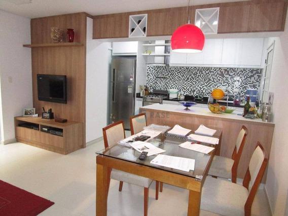 Casa Com 3 Dormitórios À Venda Por R$ 790.000 - Caxingui - São Paulo/sp - Ca0063