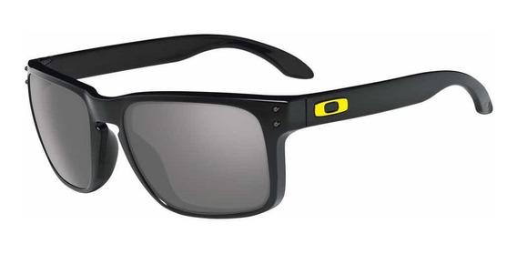 Gafas Lentes Oakley Vr46 Made In Usa