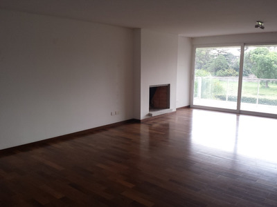 Alquiler - Apartamento - Carrasco - 3 Dormitorios