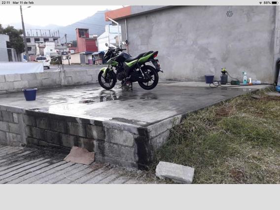 Yamaha Sz Rr 2.0