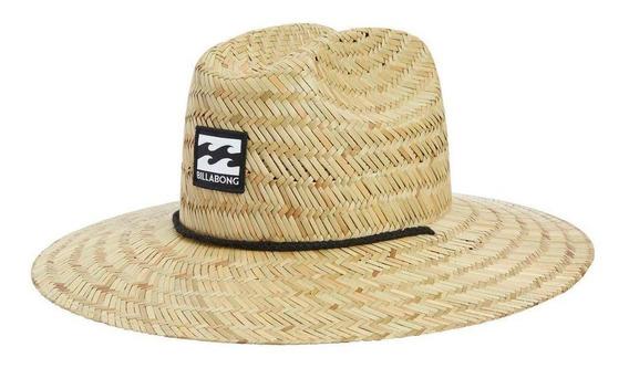 Sombrero Tides Natural Billabong