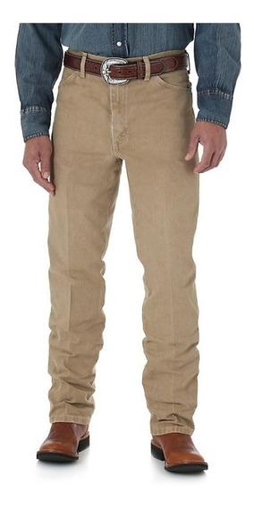 Wrangler® Cowboycut® Silver Edition Jean Pantalon 4 Colores