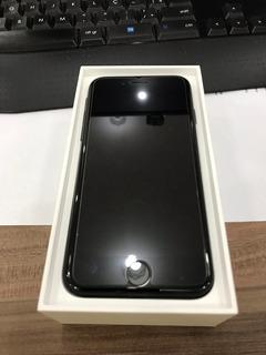 iPhone 7 32gb Preto Fosco **leia O Anuncio**