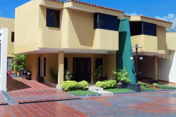 Excelente Casa En El Pedregal Flex 19-2510