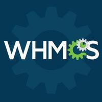 Licença Whmcs 7.8.3 (original) Com Instalação E Brindes