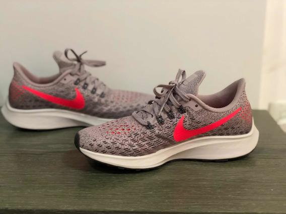 Zapatillas Running Mujer Nike Air Zoom Pegasus 35