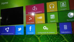 Placa Tcon Tv Jvc Lt 55n935b 55 100%