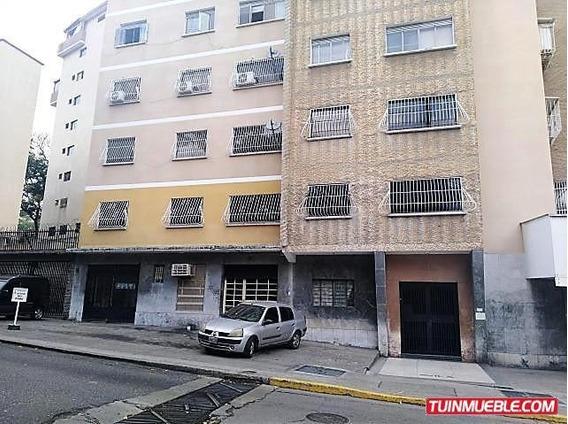 Apartamentos En Venta Cam 03 Dvr Mls #19-11249-- 04143040123