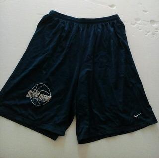 Short Nba Basquetbol Nike Originales