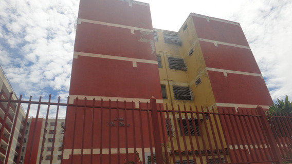 Apartamento En Alquiler Zona Oeste 19-12668rhb
