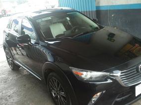 Mazda Cx3 2.0 I Gran Touring At Oportunidad Remato