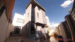 141.000 Dolares Bella Casa En Chilimarca 5 Dormitorios