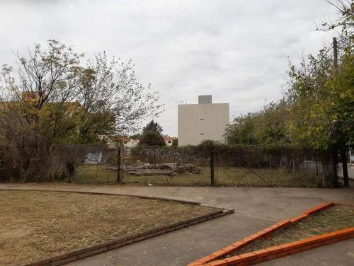 Imagen 1 de 4 de Terreno En Venta Barrio Teodoro Felds Cordoba