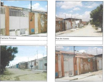 Rua 15, Lote 39 Quadra 29 Cagado, Maracanaú - 278382