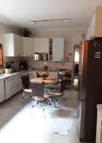 Imagem 1 de 18 de Casa Para Comprar Vila Piaui São Paulo - Baa227