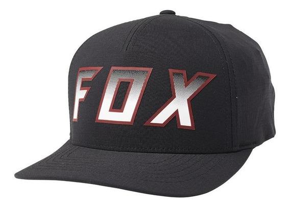 Gorra Fox Flexfit Hightail