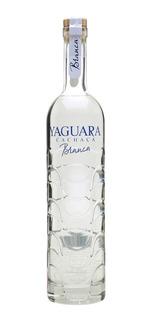Cachaca Premium Yagura Branca - Retiro X Palermo