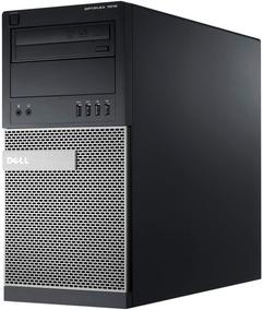 Dell Optplex 7010 I5 3570 8gb