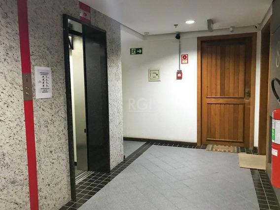 Conjunto/sala Em Petrópolis - Ko13522