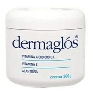 Dermaglos Crema