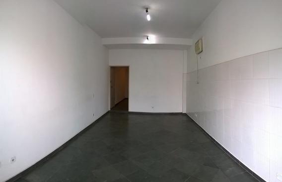 Galpão Comercial Para Locação, Jardim Lambreta, Cotia - Ga0205. - Ga0205