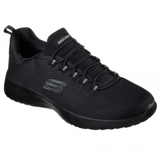 Skechers Dynamight - Original