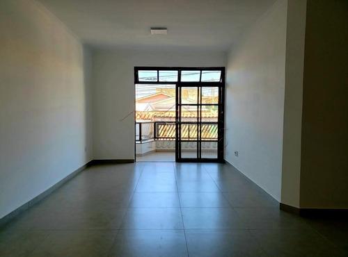 Apartamentos - Ref: V9551