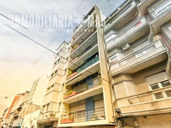 Monoambiente Alquiler Montevideo Cordón Imas.uy J *