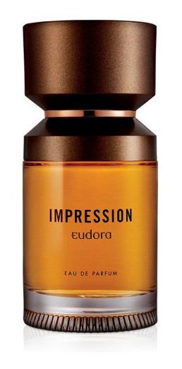 Perfume Eudora Impression