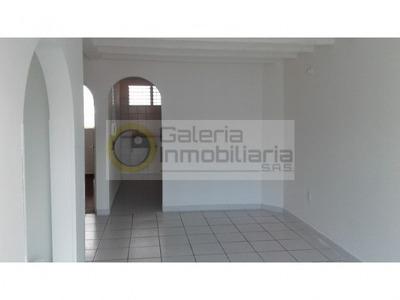 Casas En Arriendo Prados De Fatima 704-4477