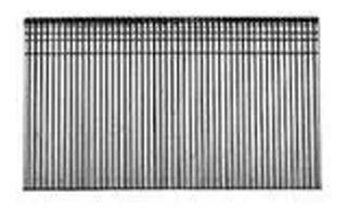 Clavos Para Clavadora Neumatica F50 25 Mm X 5000 Unidades