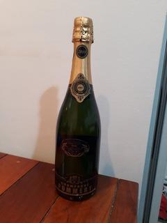 Champagne Pomery 2009