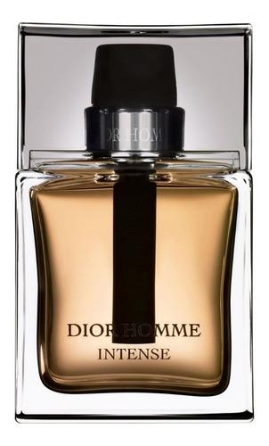 Perfume Importado Hombre Dior Homme Intense - 100ml