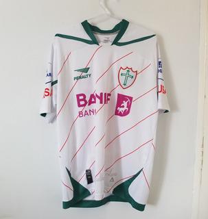 Camisa Futebol Portuguesa 2008