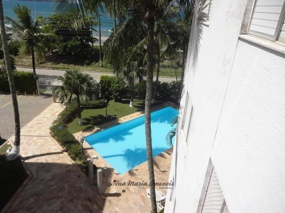 Ana Maria Imóveis Apartamento Massaguaçu! - A145-1