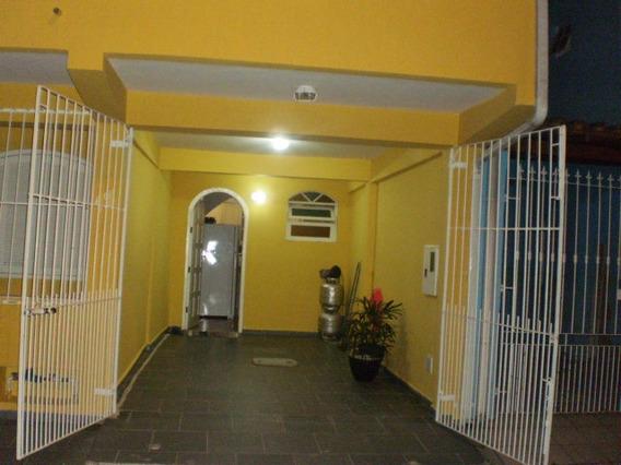 Casa Condominio Fechado Com Segurança 24 Horas Angra