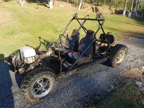 Gaiola 1700 Cc - Buggy - Kart Cross - Bug