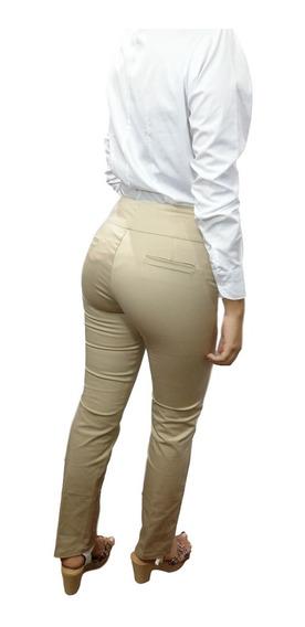Elegantes Pantalones En Dril Para Ropa Masculina Mercadolibre Com Co