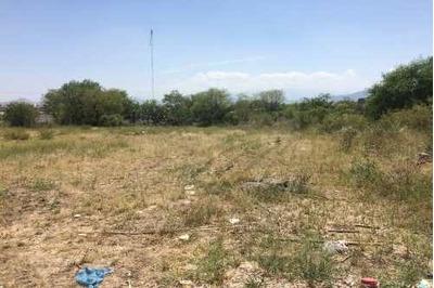 Terrenos En Venta En Portal De Vaquerías, Juárez