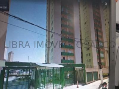 Ref.: 8428 - Apartamento Em Osasco Para Venda - V8428
