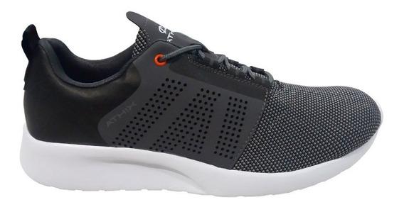 Athix Zapatillas De Running Para Hombres Talle 46