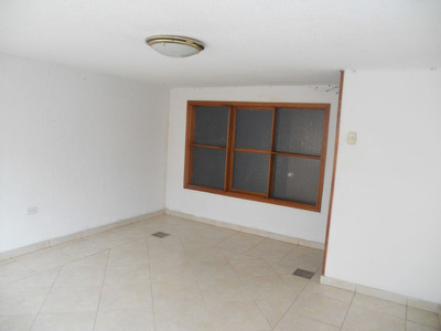 Apartamentos En Arriendo Bogota Quirigua en Apartamentos en Arriendo ... 975234aaab1